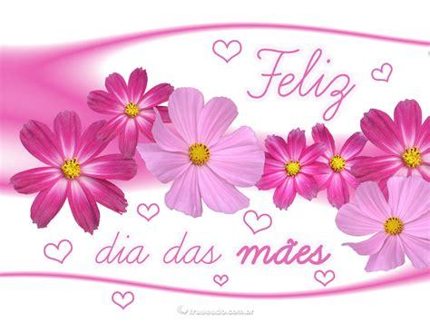 Fotos Dia Das Maes-imagens Dia Das Maes-clickgrátis