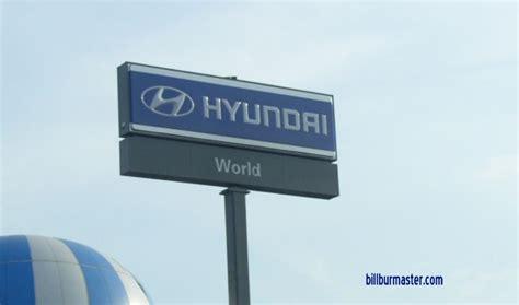 Hyundai Sign In by Hyundai
