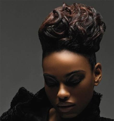 easy ways of african american hairstyles latest