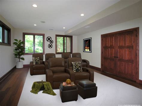 Virtual Staged Rooms  Virtual Staging