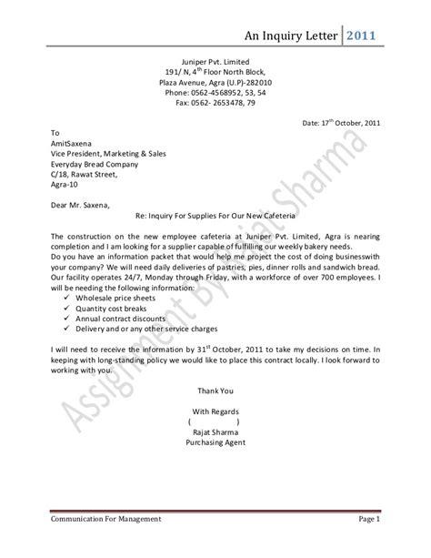 application letter  disconnect service