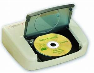 primera launches affordable high quality cd dvd printer With cd dvd label printer