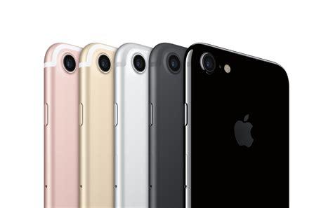 Apple iPhone 7 128GB - Compare Prices, priceRunner