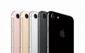 iphone 6 s 32gb tilbud