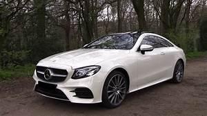 Class E Coupe 2017 : 2018 mercedes benz e class coupe e400 amg test drive in depth review interior exterior 2018 ~ Medecine-chirurgie-esthetiques.com Avis de Voitures