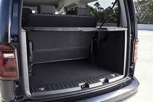 Volkswagen Caddy Maxi Confortline : boot volkswagen caddy maxi comfortline au spec 39 2015 pr ~ Medecine-chirurgie-esthetiques.com Avis de Voitures