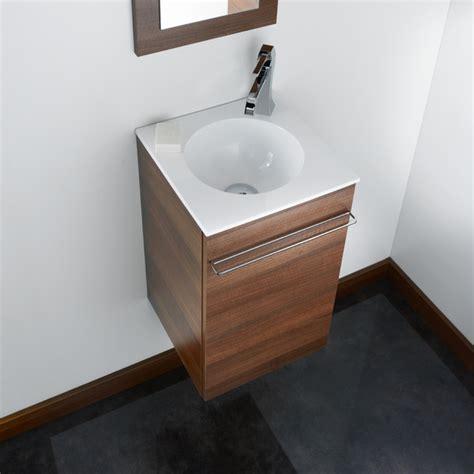 bureau d angle pivotant impressionnant meuble sous lavabo d angle 11 meuble
