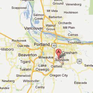 Security Systems in Portland OR - OmniGuard Security