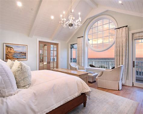 Tongue  Groove Ceiling Plank Design Ideas