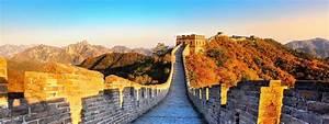Circuit En Chine : voyages chine sp cialiste de voyage circuit et s jour sur mesure en chine ~ Medecine-chirurgie-esthetiques.com Avis de Voitures