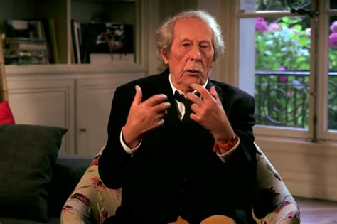 jean rochefort r 233 sume quot madame bovary quot