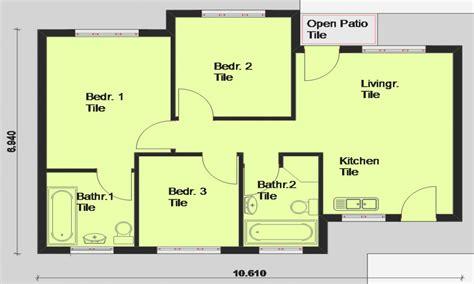 printable house blueprints  house plans south africa plans house  treesranchcom