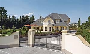 Fertighaus Bauen Lassen : hausdesign luxus haus bauen in weniger als 6 wochen lassen kleines fertighaus mit ~ Indierocktalk.com Haus und Dekorationen