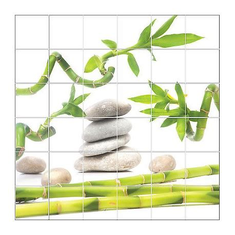 stickers carrelage mural cuisine sticker faience cuisine stickers carrelage mural