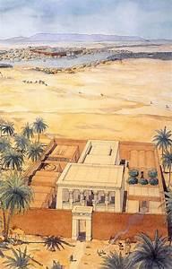 EGYPT - Jean-Claude Golvin