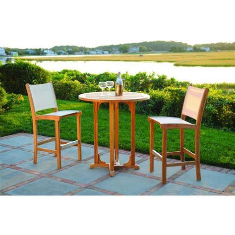 images teak pinterest armchairs settees