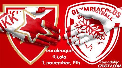 Barcelona vs Olympiakos 3-1 All Goal and Highlight 19-10-2017. - YouTube