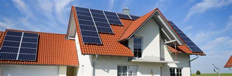Солнечная электростанция расчет плюсы и минусы правила монтажа