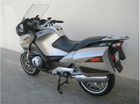 R 1200 Rt Image by Buy 2012 Bmw R 1200 Rt On 2040 Motos
