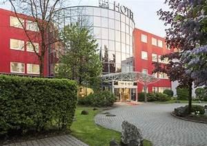 Entfernung Hamburg München : hotel neue messe rollstuhl hotel in m nchen ~ Eleganceandgraceweddings.com Haus und Dekorationen