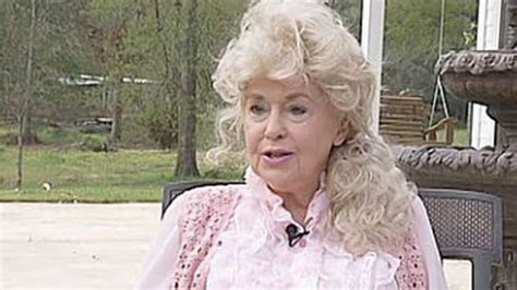 donna douglas elly   beverly hillbillies dies