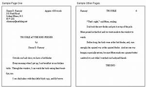 poetry cover letter how to format cover letter With cover letter for submitting poetry