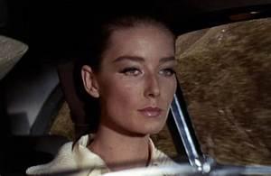 navarino investment: List of All James Bond Girls and ...