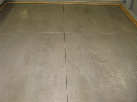 comptoir du carrelage toulousain carrelage design 187 comptoir toulousain du carrelage moderne design pour carrelage de sol et
