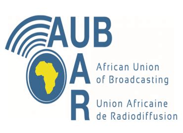 2019 Africa Cup of Nations: AUB wins deal for free-to-air TV rights for sub-Saharan