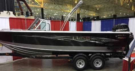Aluminum Fishing Boat For Sale In Ohio by Aluminum Fishing Boats For Sale In Akron Ohio