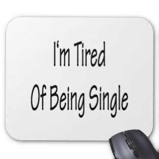 New Funny Quotes About Being A Single Woman