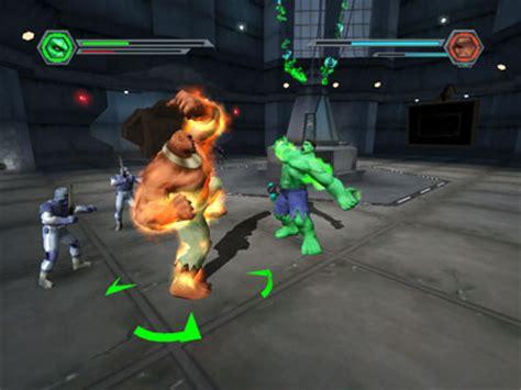 demos pc  hulk pc demo megagames