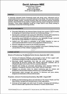 academic performance essay