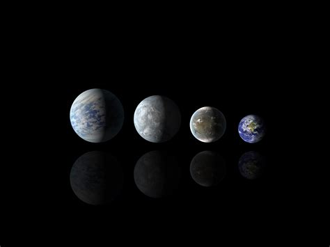 File:Relative sizes of all of the habitable-zone planets ...