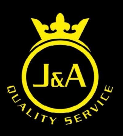 J&A Multiservicios tienda de reparación de calzado en