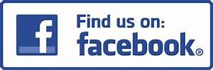 Follow us on FACEBOOK | De Keur