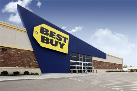 Best Buy Operating hours ? Store Locations Near Me and