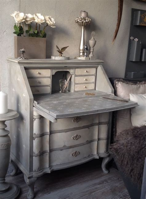Shabby Chic Küchenmöbel by 61 Best Ideas About M 214 Bel Shabby Chic Vintage Antik