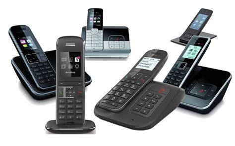 telefone im test telekom telefone test bestenliste 2019 testberichte de