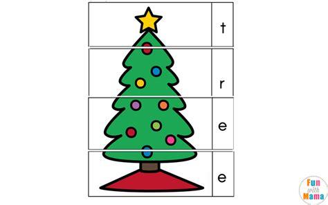 free printable worksheets with 256 | Christmas Preschool Printable Pack e