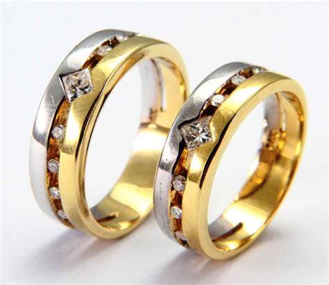 wedding ring image hd wallpapers pulse