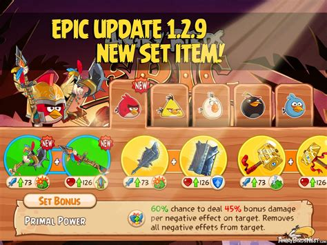 angry birds evolution event calendar, Unlock Event calendar | AngryBirdsNest Forum, Angry Birds Evolution - Apps on Google Play.