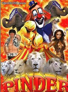 Cirque Pinder Paris 2016 : cirque pinder jean richard chapiteau vesoul le vendredi 17 06 2016 ~ Medecine-chirurgie-esthetiques.com Avis de Voitures