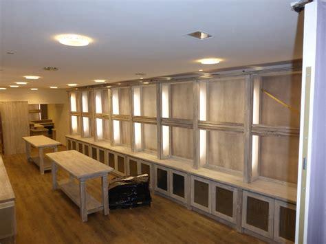 magasin de meuble de cuisine meuble de cuisine occasion belgique meuble bas de