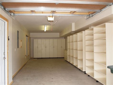 garage cabinets closets