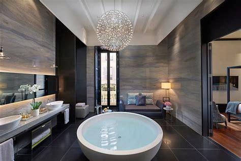 presidential suite  star hotel mandarin oriental milan