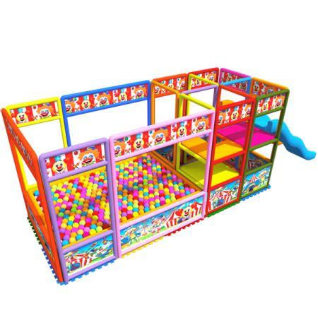 fabricant d aire de jeux d int 233 rieur pour enfants play wily