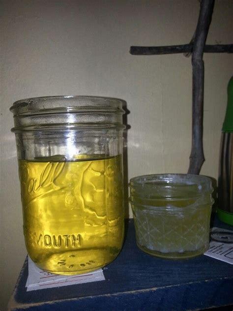 homemade salve  essential oils  images