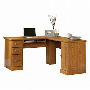 Charmingly Computer Desk With Inexpensive Price For Your