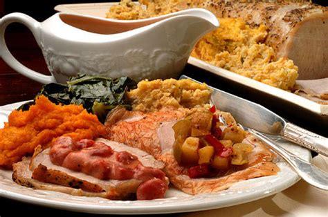 thanksgiving day food thanksgiving day food which do you like snowball machinery